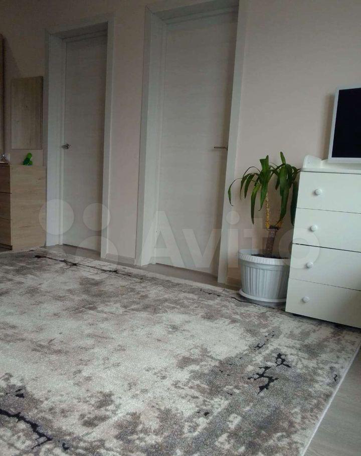 Продажа дома село Ершово, цена 4500000 рублей, 2021 год объявление №571775 на megabaz.ru