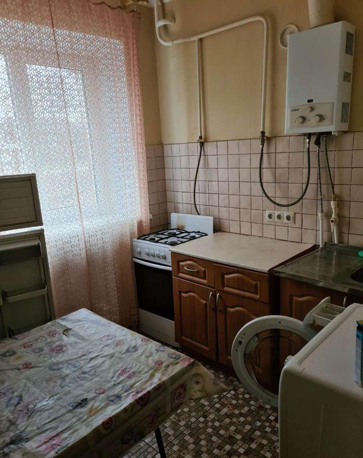 Аренда двухкомнатной квартиры поселок Дорохово, Стеклозаводская улица 20А, цена 20000 рублей, 2021 год объявление №1297947 на megabaz.ru
