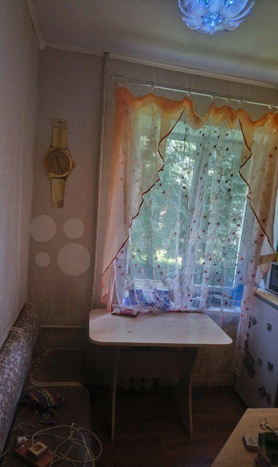 Аренда двухкомнатной квартиры Волоколамск, Садовый переулок, цена 18000 рублей, 2021 год объявление №1396148 на megabaz.ru