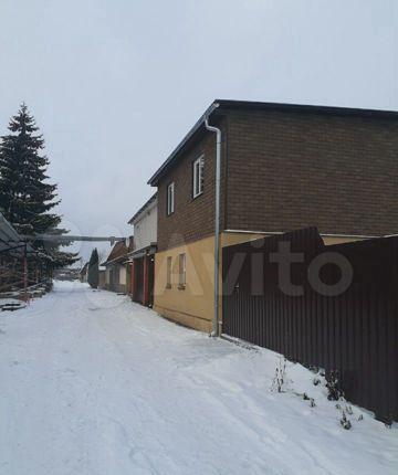 Аренда дома село Красный Путь, цена 40000 рублей, 2021 год объявление №1297867 на megabaz.ru