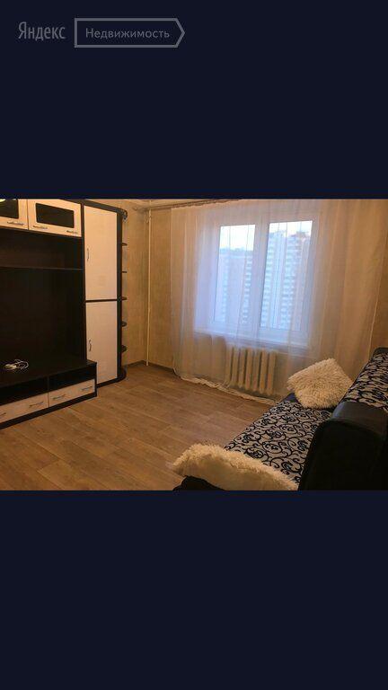 Аренда двухкомнатной квартиры Москва, метро Римская, Рабочая улица 25, цена 45000 рублей, 2021 год объявление №1298719 на megabaz.ru