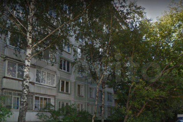 Аренда однокомнатной квартиры Москва, метро Марьино, Новочеркасский бульвар 22, цена 26000 рублей, 2021 год объявление №1334731 на megabaz.ru