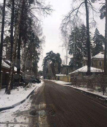 Продажа дома село Тарасовка, Центральная улица, цена 31800000 рублей, 2021 год объявление №539297 на megabaz.ru