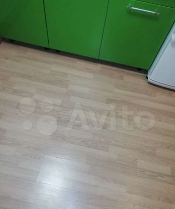 Продажа комнаты Балашиха, проспект Ленина 38А, цена 2000000 рублей, 2021 год объявление №550274 на megabaz.ru