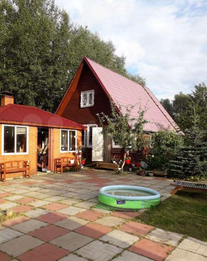Продажа дома деревня Грибки, цена 19200000 рублей, 2021 год объявление №661323 на megabaz.ru