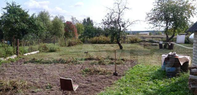 Продажа дома деревня Березняки, цена 1400000 рублей, 2021 год объявление №551029 на megabaz.ru