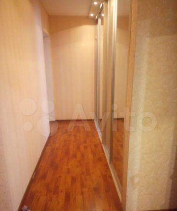 Аренда двухкомнатной квартиры Дрезна, Юбилейная улица 12, цена 16000 рублей, 2021 год объявление №1298616 на megabaz.ru