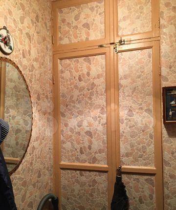 Аренда однокомнатной квартиры поселок Новый Городок, цена 18000 рублей, 2021 год объявление №1318458 на megabaz.ru