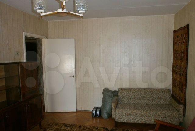 Аренда однокомнатной квартиры поселок Барвиха, цена 25000 рублей, 2021 год объявление №1334854 на megabaz.ru