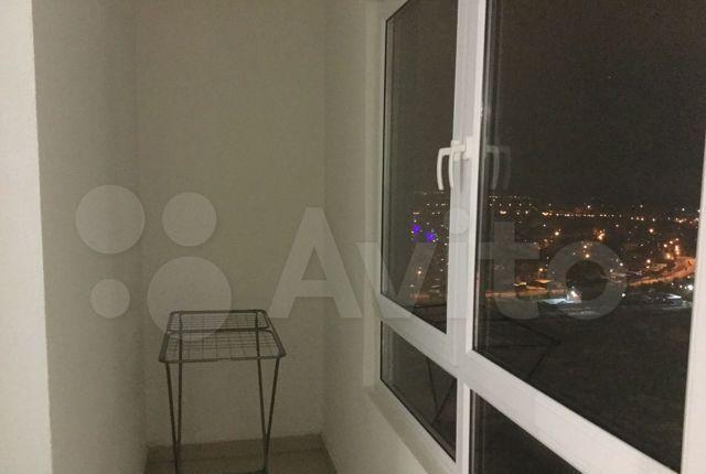 Аренда двухкомнатной квартиры посёлок Коммунарка, метро Бунинская аллея, улица Александры Монаховой 94к5, цена 36000 рублей, 2021 год объявление №1300337 на megabaz.ru