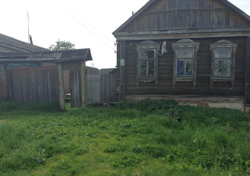 Продажа дома село Дединово, улица Шашина 57, цена 1100000 рублей, 2021 год объявление №557916 на megabaz.ru