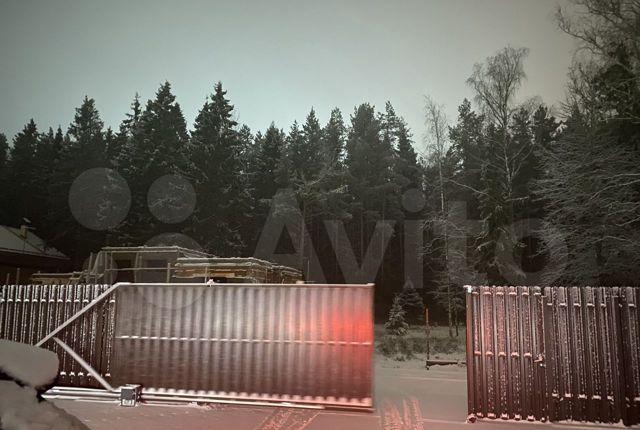 Продажа дома деревня Жуковка, цена 20000000 рублей, 2021 год объявление №551215 на megabaz.ru