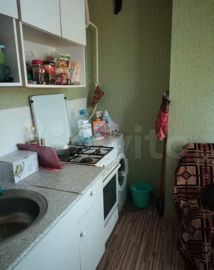 Аренда однокомнатной квартиры поселок Старый Городок, Заводская улица 18, цена 20000 рублей, 2021 год объявление №1432361 на megabaz.ru