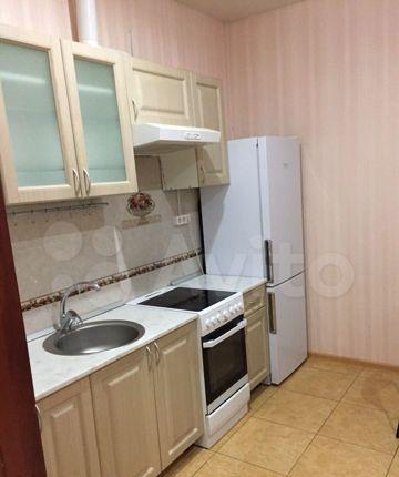 Аренда двухкомнатной квартиры поселок Дубровский, метро Аннино, улица Турова 12А, цена 30000 рублей, 2021 год объявление №1303305 на megabaz.ru