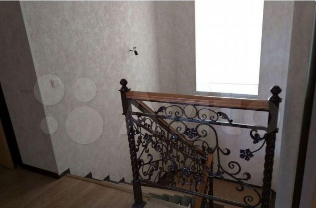 Продажа дома посёлок Дубовая Роща, цена 1450000 рублей, 2021 год объявление №706738 на megabaz.ru