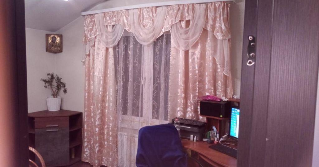 Продажа дома СНТ Ручеёк, Садовая улица, цена 12000000 рублей, 2021 год объявление №551470 на megabaz.ru