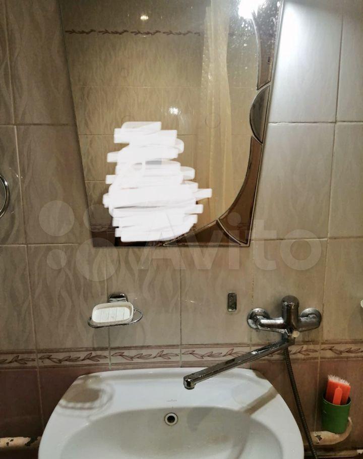Аренда двухкомнатной квартиры Серпухов, Октябрьская улица 22, цена 17000 рублей, 2021 год объявление №1405781 на megabaz.ru