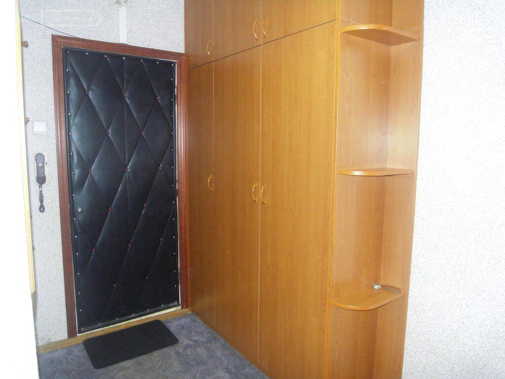 Продажа двухкомнатной квартиры Москва, метро Беговая, 2-й Хорошёвский проезд 5, цена 18200000 рублей, 2021 год объявление №553336 на megabaz.ru