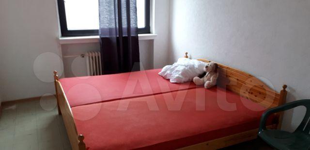Аренда однокомнатной квартиры Пересвет, цена 12500 рублей, 2021 год объявление №1299728 на megabaz.ru