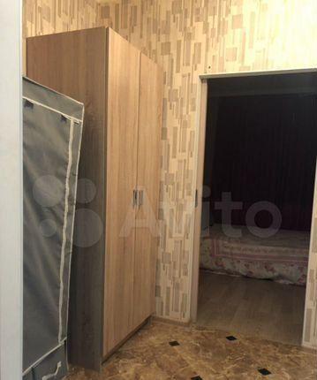 Аренда студии село Немчиновка, Рублёвский проезд 20Г, цена 23000 рублей, 2021 год объявление №1339043 на megabaz.ru