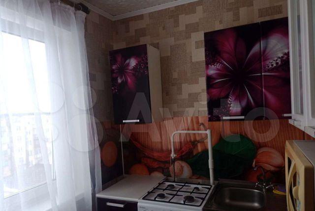 Аренда двухкомнатной квартиры поселок Строитель, цена 16000 рублей, 2021 год объявление №1320131 на megabaz.ru