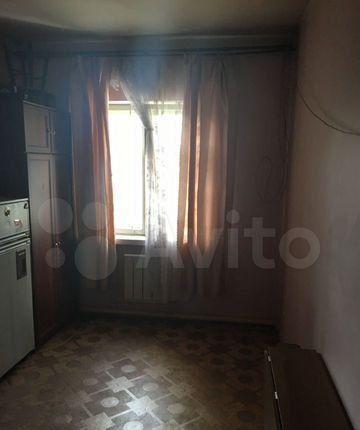 Аренда дома деревня Крюково, цена 7000 рублей, 2021 год объявление №1333570 на megabaz.ru