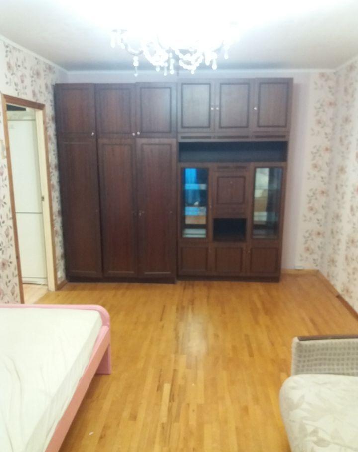 Аренда двухкомнатной квартиры село Марфино, Зелёная улица 6, цена 20000 рублей, 2021 год объявление №1300118 на megabaz.ru