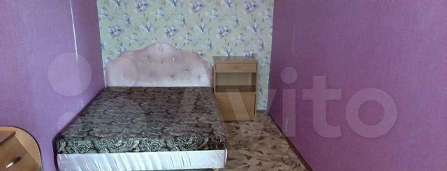 Продажа двухкомнатной квартиры Пересвет, улица Строителей 7, цена 2000000 рублей, 2021 год объявление №558612 на megabaz.ru