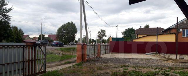 Продажа дома деревня Чепелёво, цена 7950000 рублей, 2021 год объявление №477485 на megabaz.ru