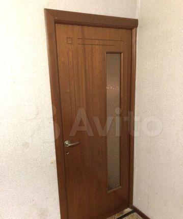 Аренда трёхкомнатной квартиры Куровское, Спортивная улица 3, цена 15000 рублей, 2021 год объявление №1313621 на megabaz.ru