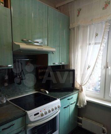 Продажа двухкомнатной квартиры Москва, метро Отрадное, Отрадная улица 18В, цена 8900000 рублей, 2021 год объявление №551666 на megabaz.ru