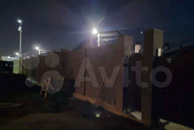 Аренда дома деревня Юрлово, Песчаная улица 43, цена 330000 рублей, 2021 год объявление №1300105 на megabaz.ru