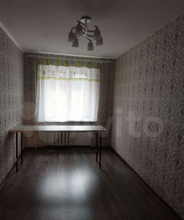 Аренда трёхкомнатной квартиры Яхрома, улица Бусалова 11А, цена 20000 рублей, 2021 год объявление №1333322 на megabaz.ru