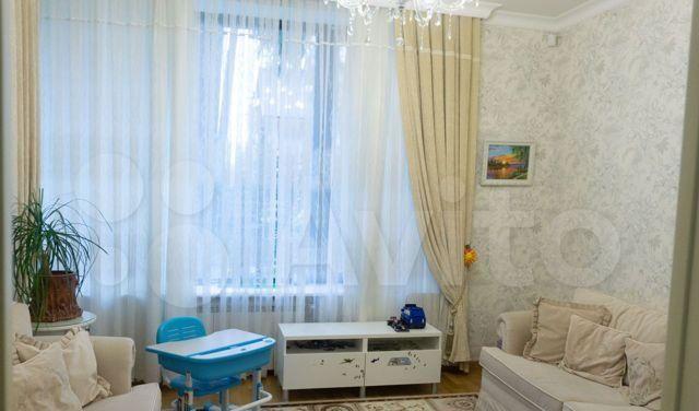 Продажа дома деревня Митькино, цена 115000000 рублей, 2021 год объявление №559465 на megabaz.ru