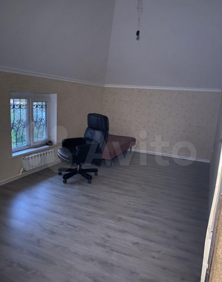 Продажа дома Балашиха, Кольцевая улица 10, цена 8100000 рублей, 2021 год объявление №693627 на megabaz.ru
