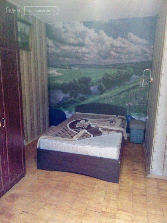 Продажа однокомнатной квартиры Видное, метро Домодедовская, Жуковский проезд 5, цена 5600000 рублей, 2021 год объявление №580495 на megabaz.ru
