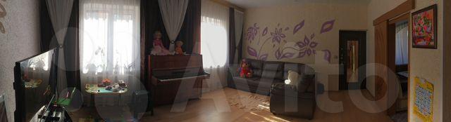 Продажа дома село Речицы, цена 4000000 рублей, 2021 год объявление №465390 на megabaz.ru