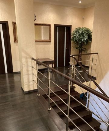 Аренда дома село Троицкое, Клязьминский переулок, цена 550000 рублей, 2021 год объявление №1222273 на megabaz.ru