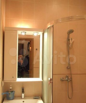 Аренда однокомнатной квартиры Лыткарино, улица Степана Степанова 4, цена 21000 рублей, 2021 год объявление №1304755 на megabaz.ru