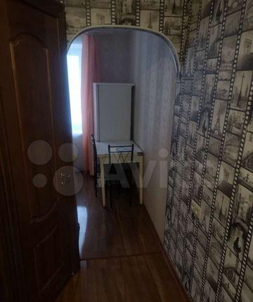 Аренда комнаты Лыткарино, цена 14000 рублей, 2021 год объявление №1300197 на megabaz.ru