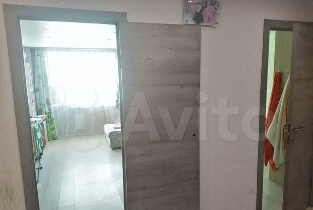 Аренда двухкомнатной квартиры деревня Большие Жеребцы, цена 25000 рублей, 2021 год объявление №1338669 на megabaz.ru