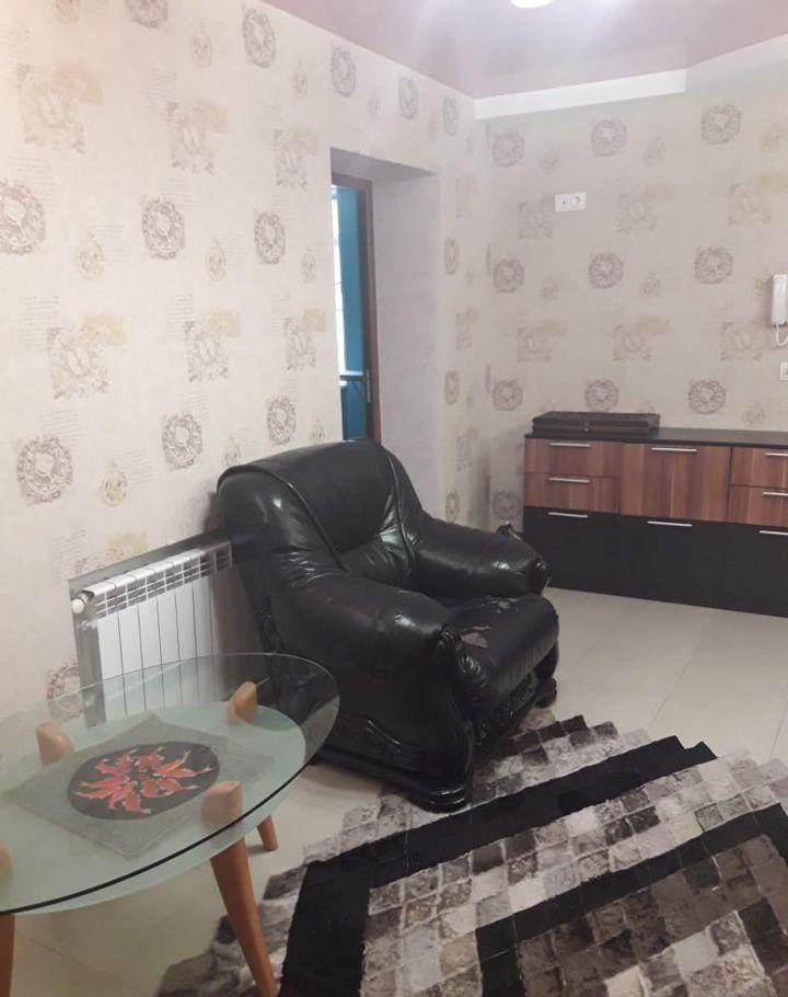 Продажа двухкомнатной квартиры деревня Гаврилково, метро Пятницкое шоссе, улица 13-й Квартал 5, цена 10800000 рублей, 2020 год объявление №427809 на megabaz.ru