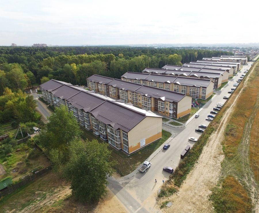 Аренда студии деревня Мотяково, цена 19000 рублей, 2021 год объявление №1229486 на megabaz.ru