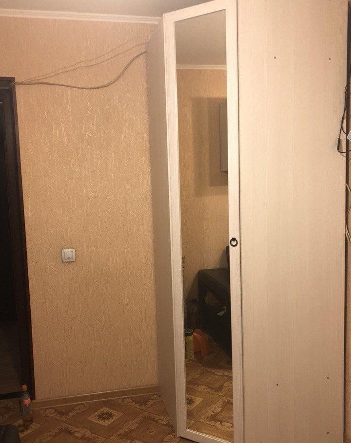 Продажа комнаты Москва, метро Зябликово, цена 2700000 рублей, 2020 год объявление №371137 на megabaz.ru