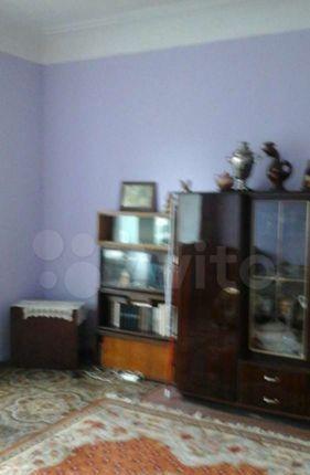 Аренда комнаты Голицыно, Петровское шоссе 1, цена 10000 рублей, 2021 год объявление №1294234 на megabaz.ru
