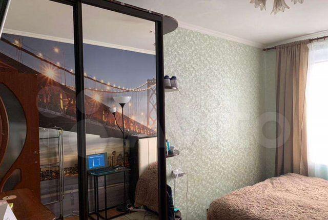 Аренда двухкомнатной квартиры Москва, метро Красногвардейская, цена 37000 рублей, 2021 год объявление №1335039 на megabaz.ru