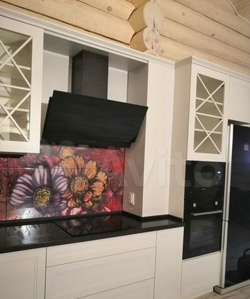 Продажа дома СНТ Родник, цена 11000000 рублей, 2021 год объявление №577016 на megabaz.ru