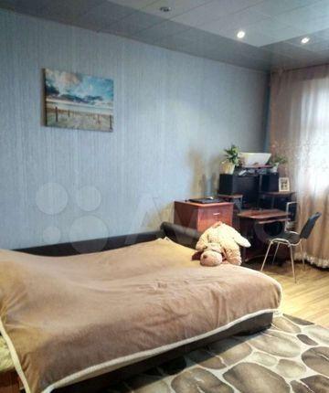 Продажа четырёхкомнатной квартиры Москва, метро Алтуфьево, Челобитьевское шоссе 14к2, цена 15000000 рублей, 2021 год объявление №553328 на megabaz.ru
