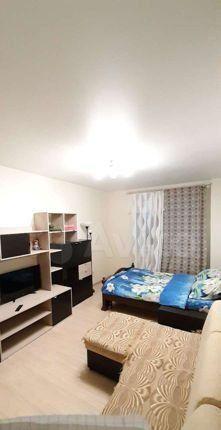 Аренда однокомнатной квартиры Лыткарино, цена 2000 рублей, 2021 год объявление №1303659 на megabaz.ru