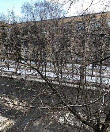 Продажа двухкомнатной квартиры Москва, метро Аэропорт, Красноармейская улица 32, цена 12000000 рублей, 2021 год объявление №580256 на megabaz.ru